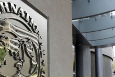 ¿Qué opinan los economistas de la nueva previsión de crecimiento del FMI?