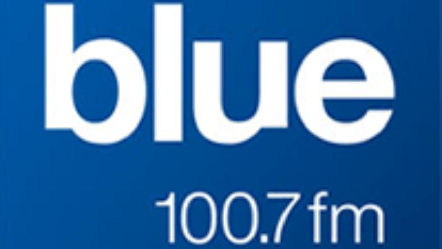 Blue FM 100.7 – Martín Kalos sobre LEBAC y dólar