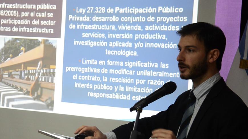 """(Español) Kalos: """"Caputo estaba dirigiendo el Central tal vez distinto a lo quería el FMI"""" – BAE"""