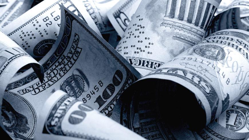(Español) Cuál es el impacto en los precios, la competitividad y el crédito