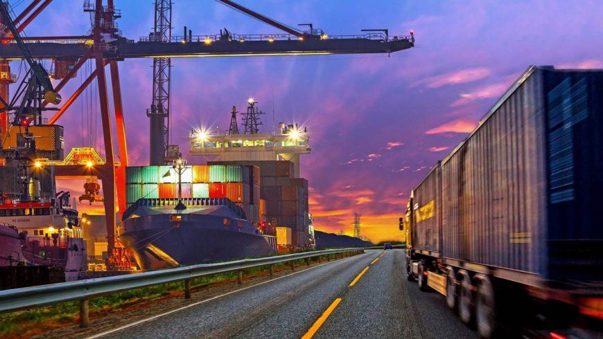 [:es]Llegar al mundo: el desafío de incrementar las exportaciones[:]