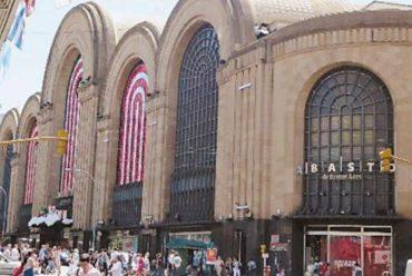 Repuntó el consumo y marcó una suba de 7% en las ventas en los shopping