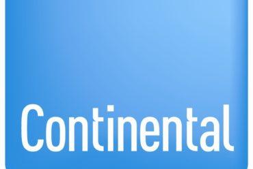 (Español) Radio Continental – Martín Kalos sobre créditos hipotecarios