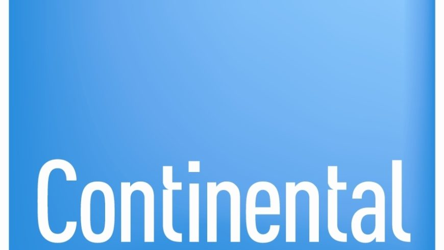 Radio Continental – Reforma tributaria