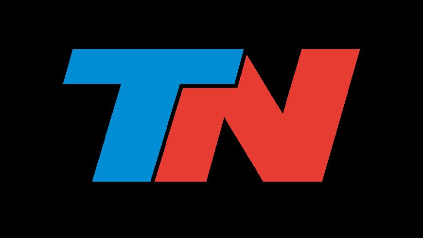 """(Español) TN: """"La economía mejora, pero no contagia"""""""