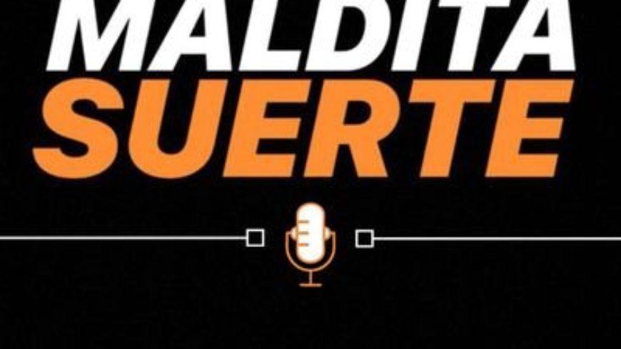 (Español) Radio: Crecimiento y comercio exterior