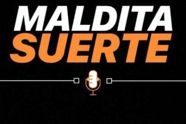 (Español) Columna económica de Fiorella Robillota