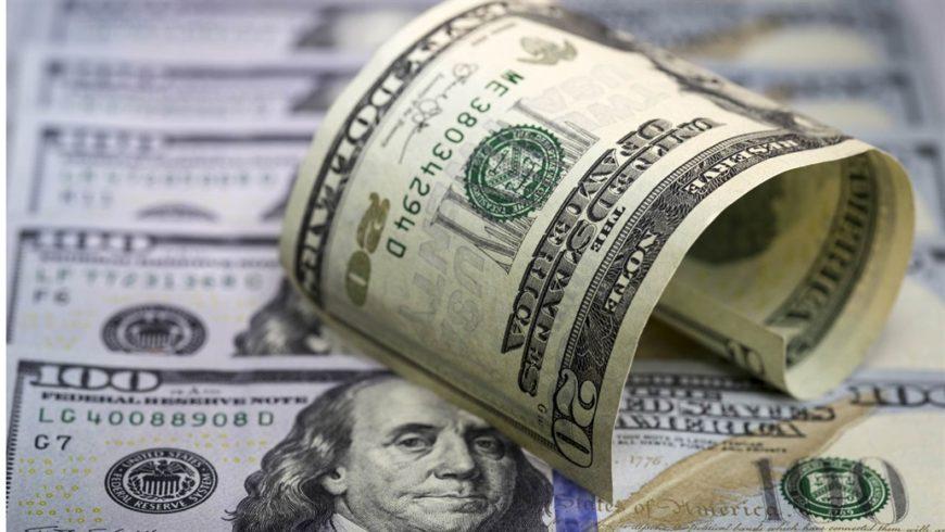 (Español) Por qué sube el dólar esta semana, según los economistas – Diario La Nación