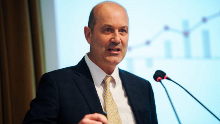 Inflación: «El Gobierno se conforma con que sea menor al 20%»