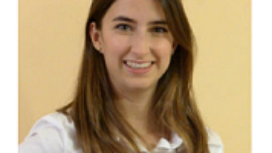 (Español) La economía, bajo la lupa: tres preguntas a Fiorella Robilotta