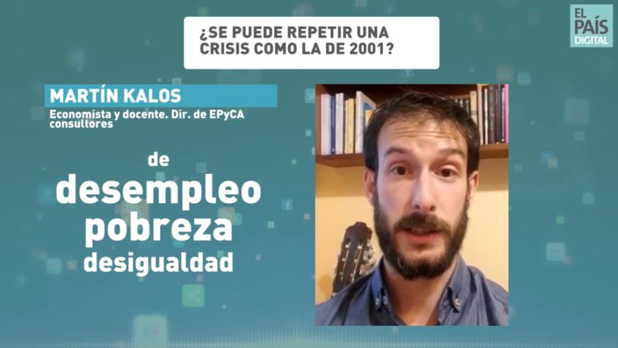 """(Español) """"Las malas decisiones dejaron el escenario servido para las corridas"""""""