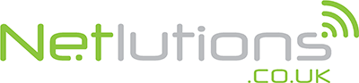 Netlutions UK
