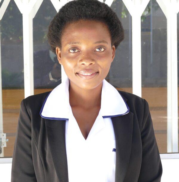 Ms. Intoymbeizana