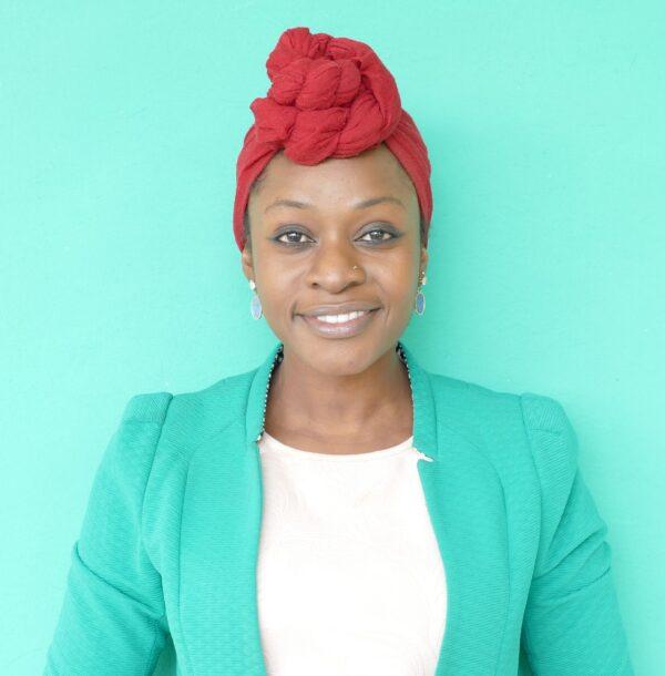 Ms. Khonje - Copy