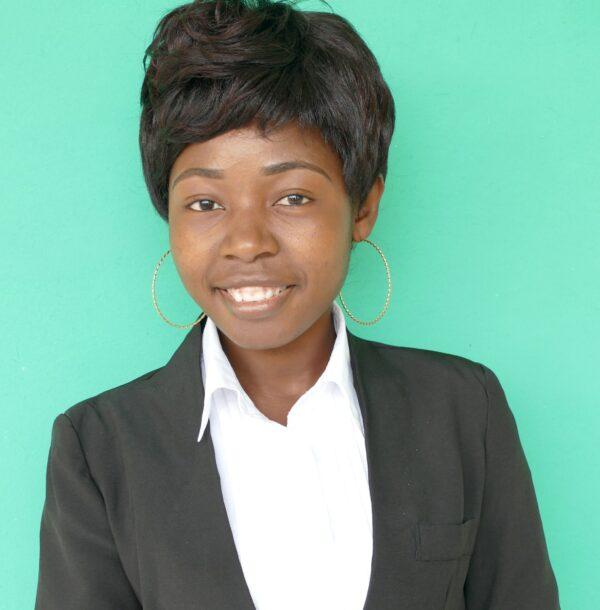 Ms. Mbirima
