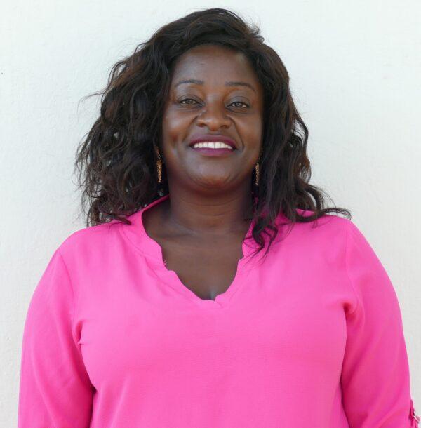 Ms. Wawanya