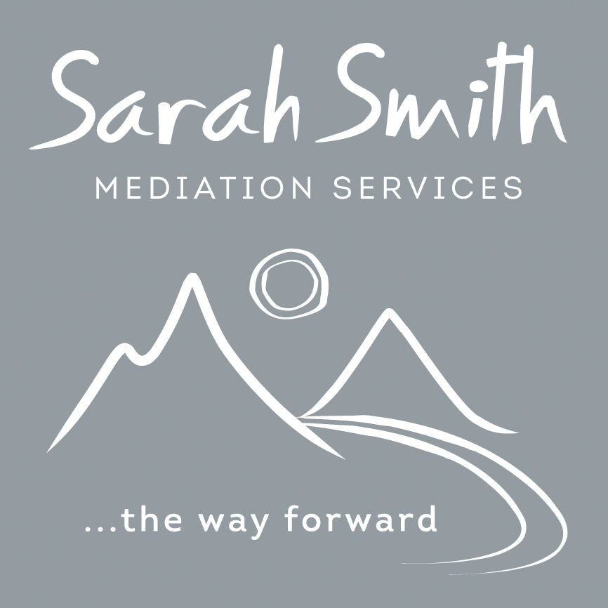 Sarah Smith Mediation Services