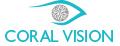 Coral Vision