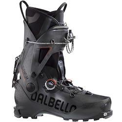Dalbello Quantum - Vergleich. Dalbello Quantum - Skitourenschuh für schmale Füße für sehr gute Skifahrer oder Pistenskitouren