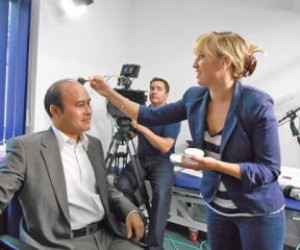 Filming-Doctors-Surgery-make-up-Loc