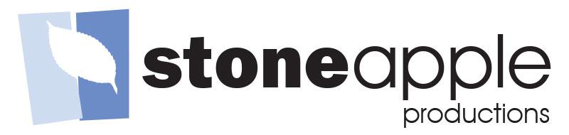 Stoneapple-Logo-Col_Lan