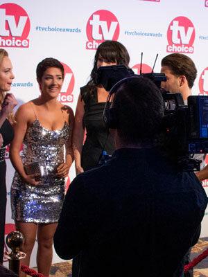 TVC Awards