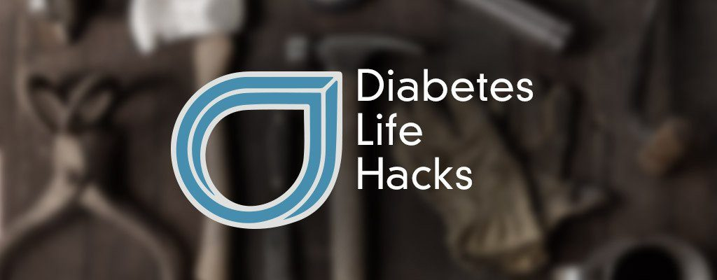 lifehacks logo