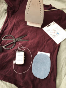 DIY insulin pump T-Shirt