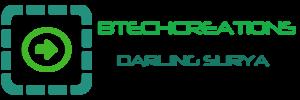 BTECHCREATIONS.COM