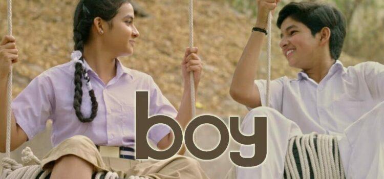boy full hd movie download
