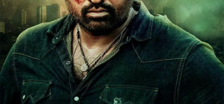 Sethupathi full hd movie downolad