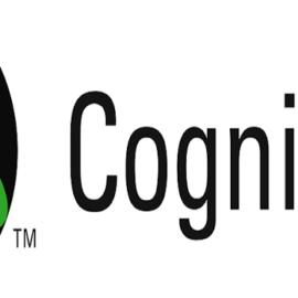 cognizant careers