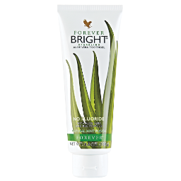 forever_bright__toothgel_pd_category_256_X_256_1554892174008