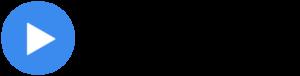 640px-MX_Player_Logo