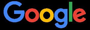 google-logo-transparent