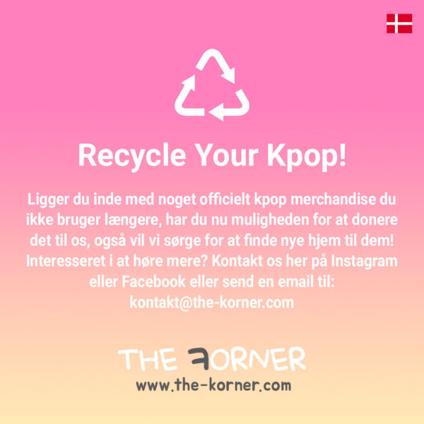 recycle your kpop (1)
