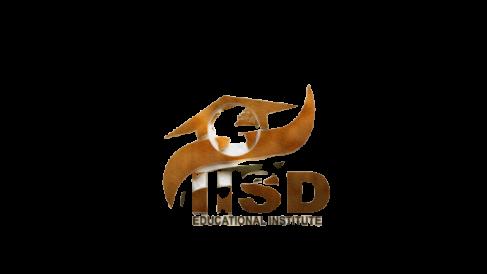 IISD Educational Institute