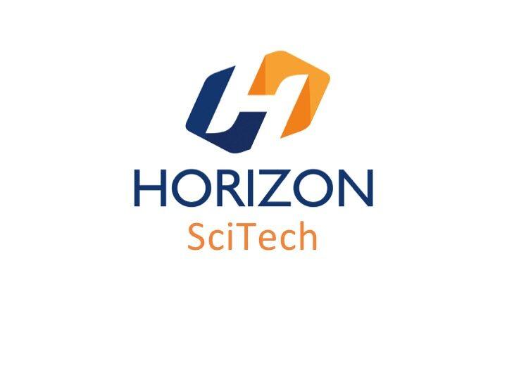 Horizon SciTech