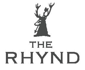 rhynd