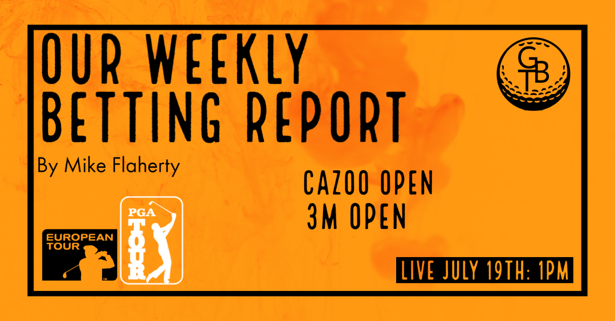 Read more about the article 3m Open + Cazoo Open