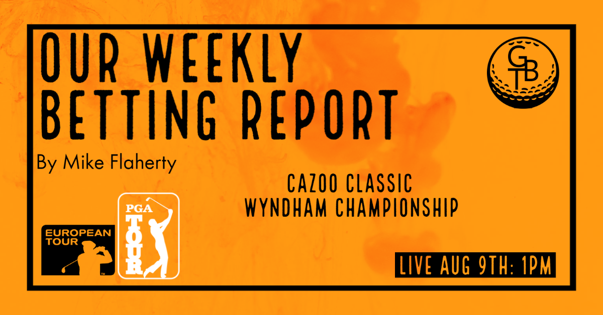 Read more about the article Cazoo Classic & Wyndham