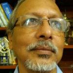 সুশান্ত মজুমদার