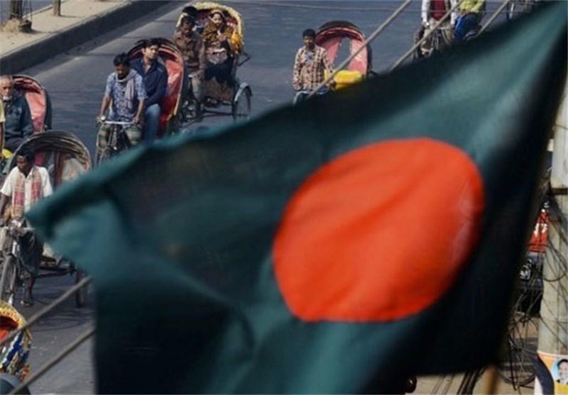 Bangladesh Election 2018