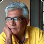 সুমন গুপ্ত