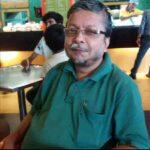 দেবাশিস সেনগুপ্ত