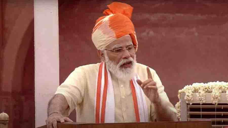 PM-Narendra-Modi-Independnce-Day