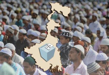 Muslims In Bengal