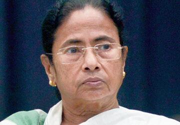 Mamata Budget