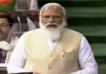 PM-Narendra-Modi-Lok-Sabha