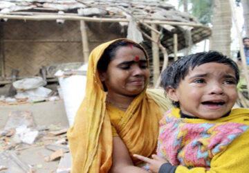 Bangladesh Hindus
